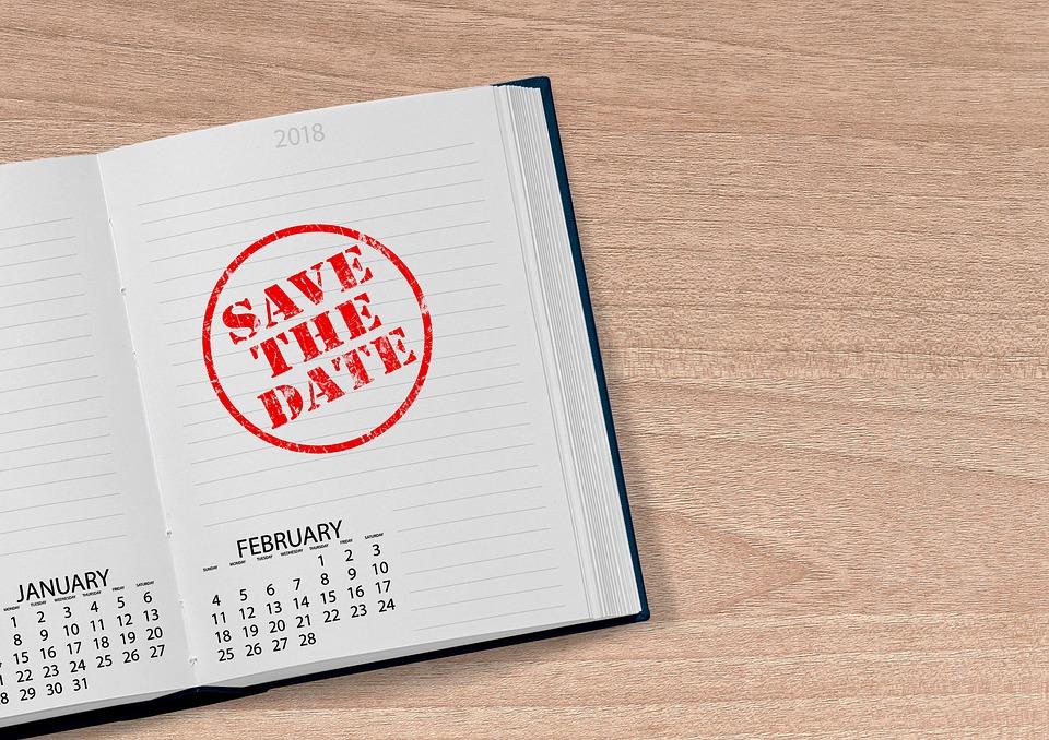 Remise des bulletins du 2e trimestre le 28 mars de 17h45 à 19h45