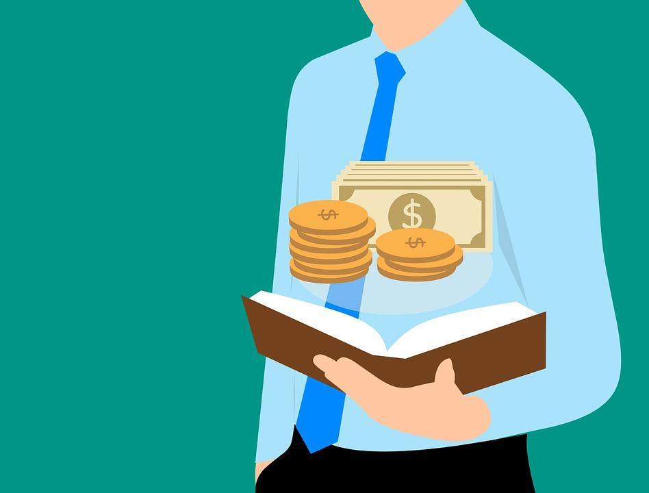 Demandes de bourses pour l'année 2019-20