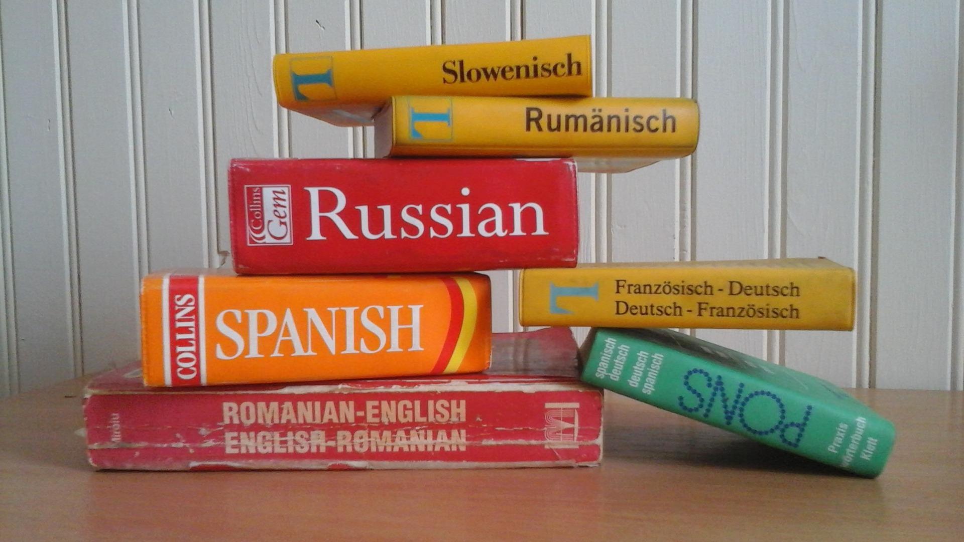 Oraux de bac pour les langues vivantes