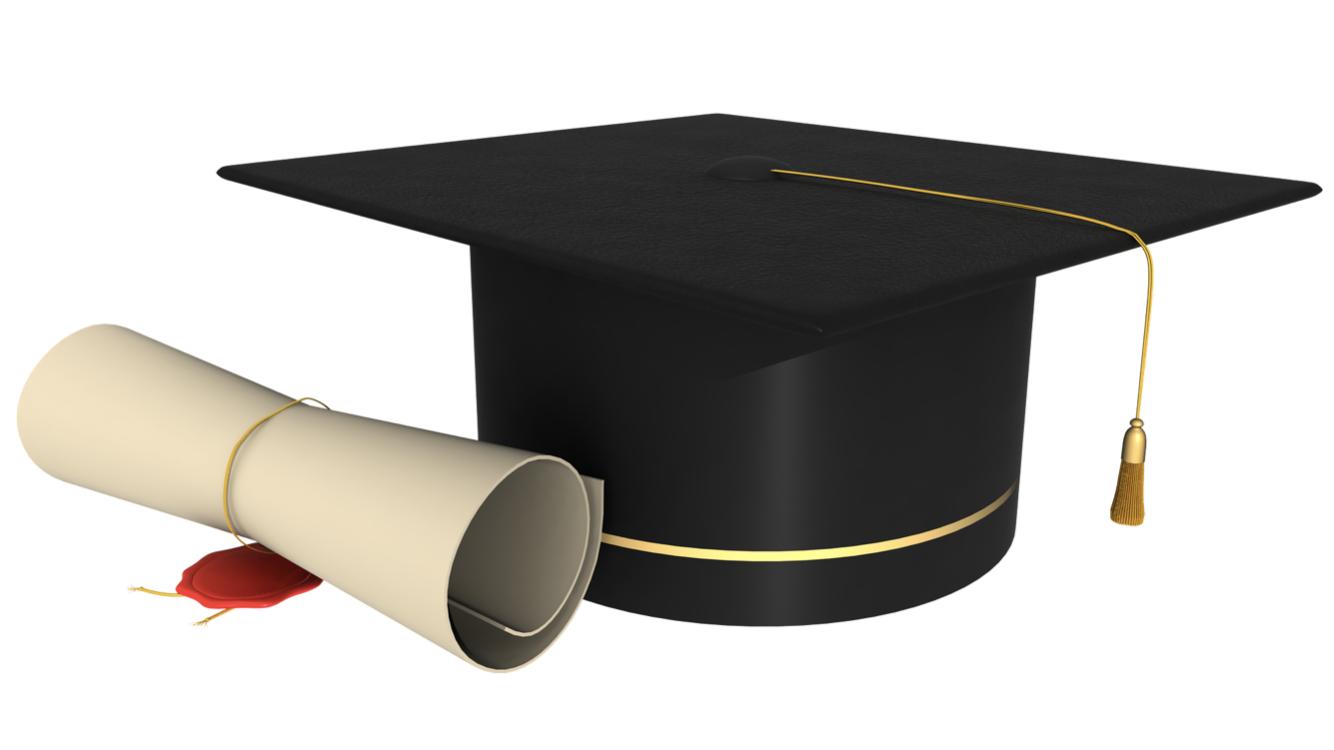 Remise des diplômes du bac 2019 : rendez-vous le mardi 5 novembre