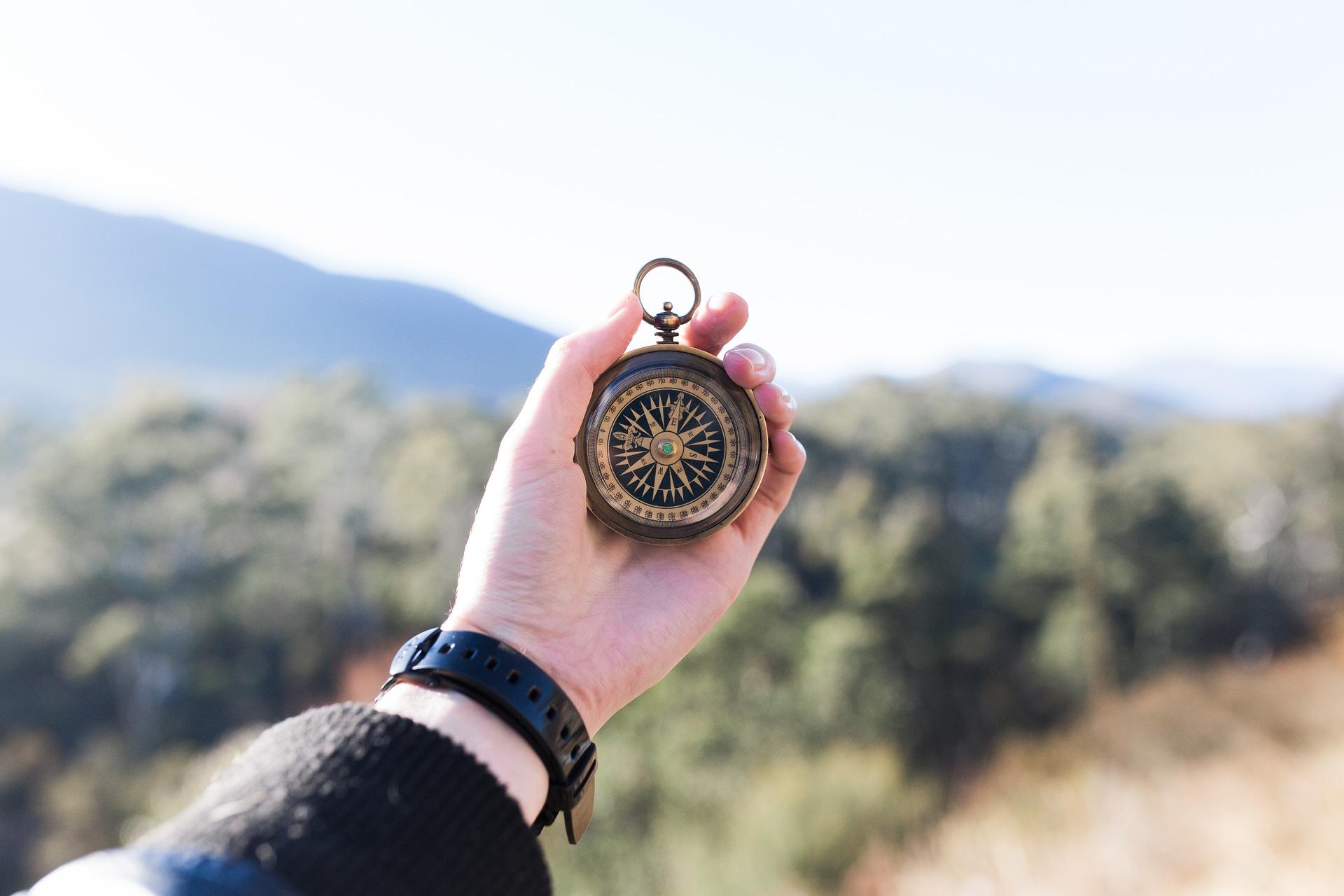 Continuité pédagogique à Suger (4/4) : Prendre du temps pour travailler des projets plus transverses