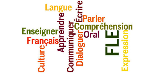 FLE (Français Langue Etrangère)  / FLS (Français Langue de Scolarisation) au Lycée Suger
