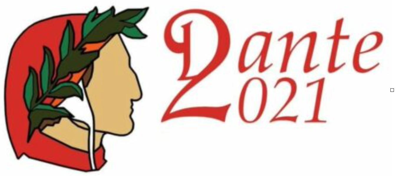 Journée de Dante au Lycée Suger : suivez les pas du grand poète Italien avec les 2nde Esabac