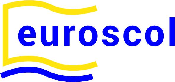 Le label Euroscol pour le Lycée Suger !