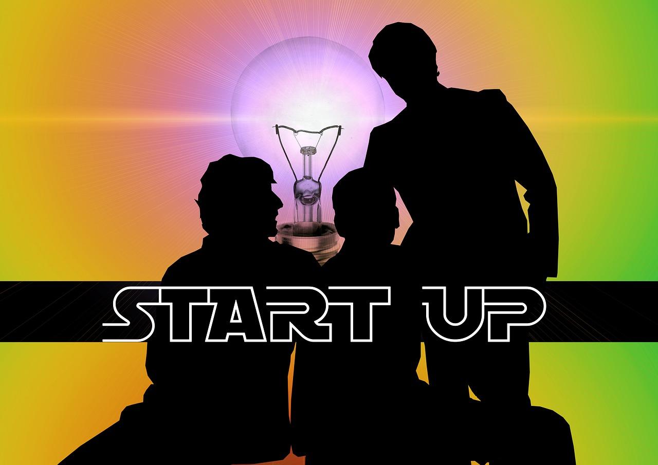 Orientation : une rencontre autour de l'entrepreneuriat et de l'innovation pour les Tle 5